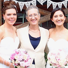 Same_Sex_Wedding_Celebrant_1.jpg