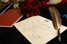 wedding (52 of 440).jpg