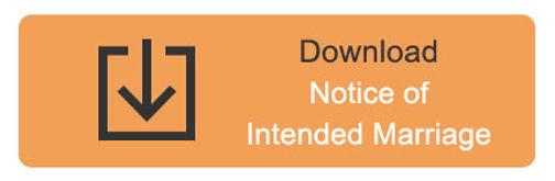 download-Notice-hover.jpg