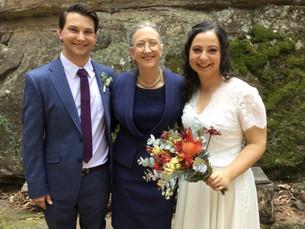Kangaroo Valley Bush Retreat Wedding.jpg