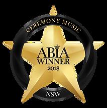2018-NSW-ABIA-Award-Logo-CeremonyMusic_W