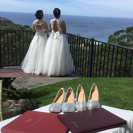 Same-Sex Wedding.jpg