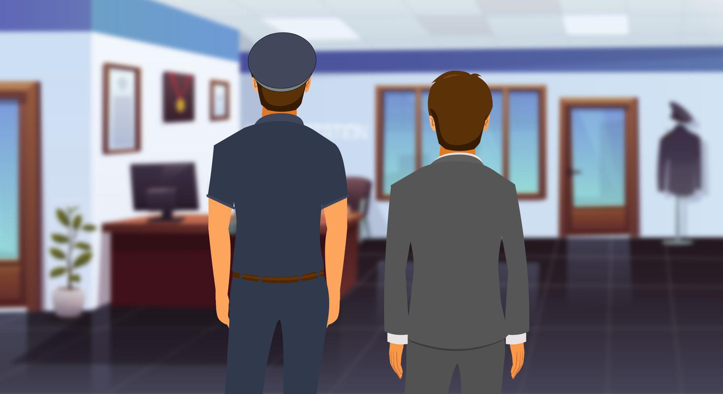 Quickbooks_Police StationScene 1.jpg