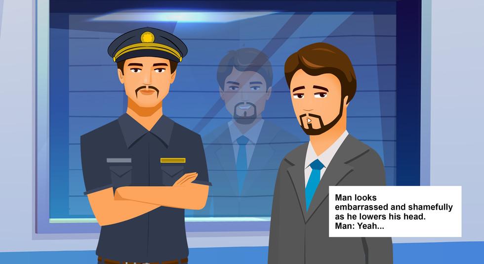 Quickbooks_Police StationScene 2 copy 14