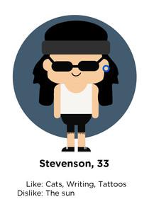 stevenson-34.jpg