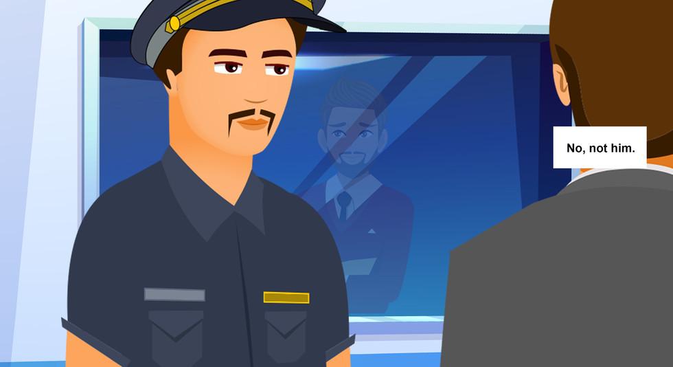 Quickbooks_Police StationScene 2 copy 5.