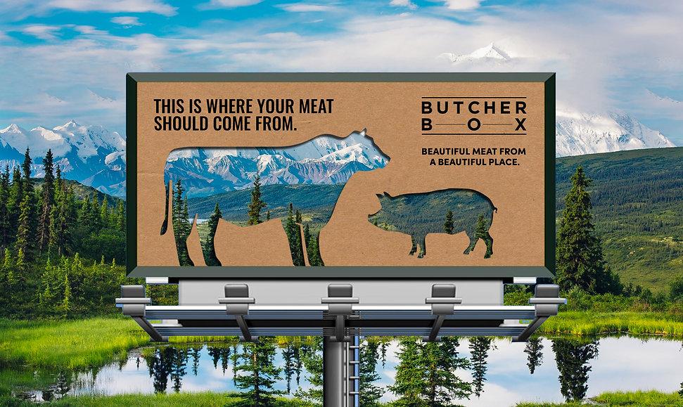 ButcherBox_Final 2Artboard 15.jpg