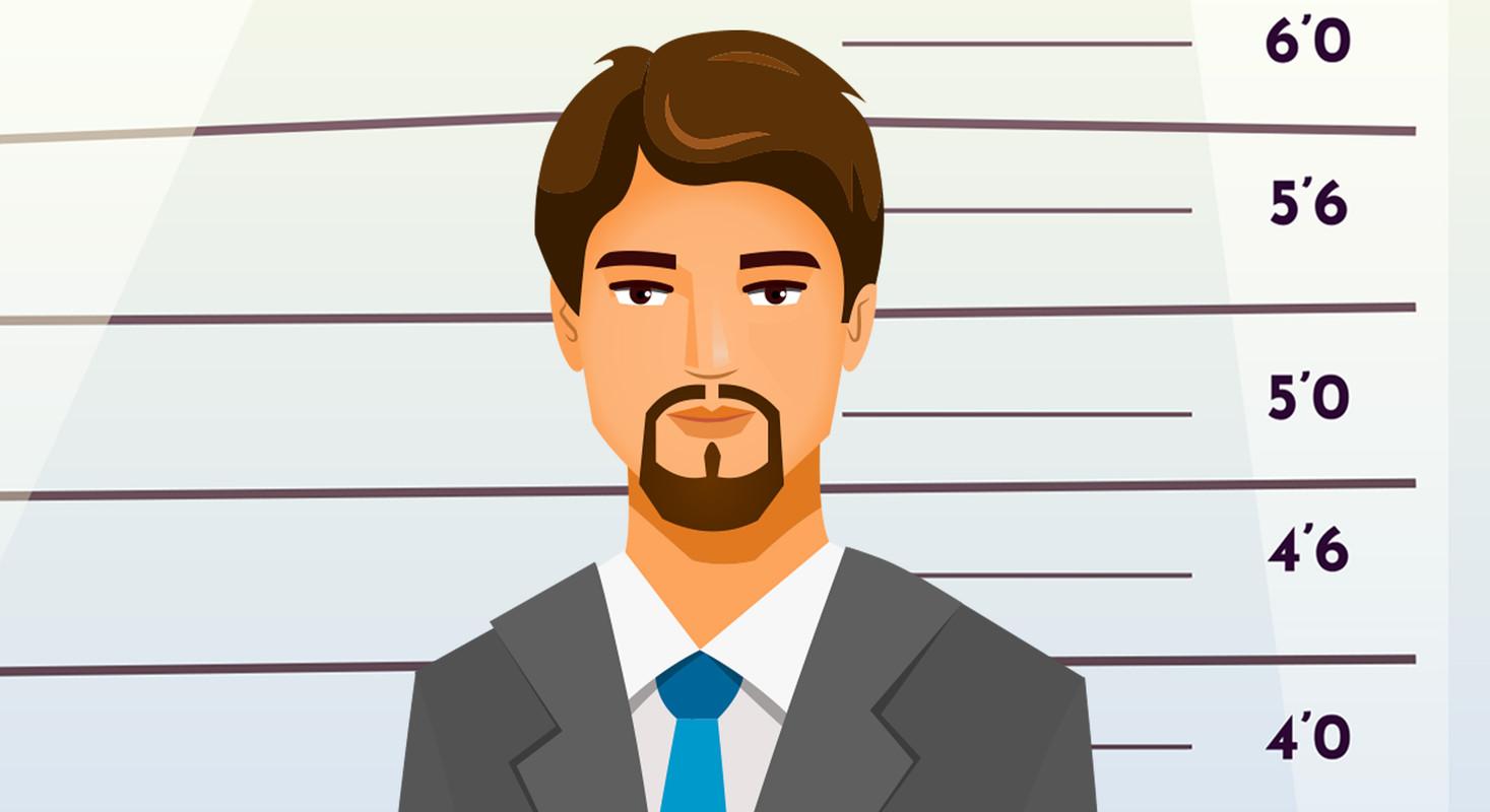 Quickbooks_Police StationScene 2 copy 8.