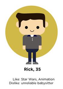 Character-36.jpg