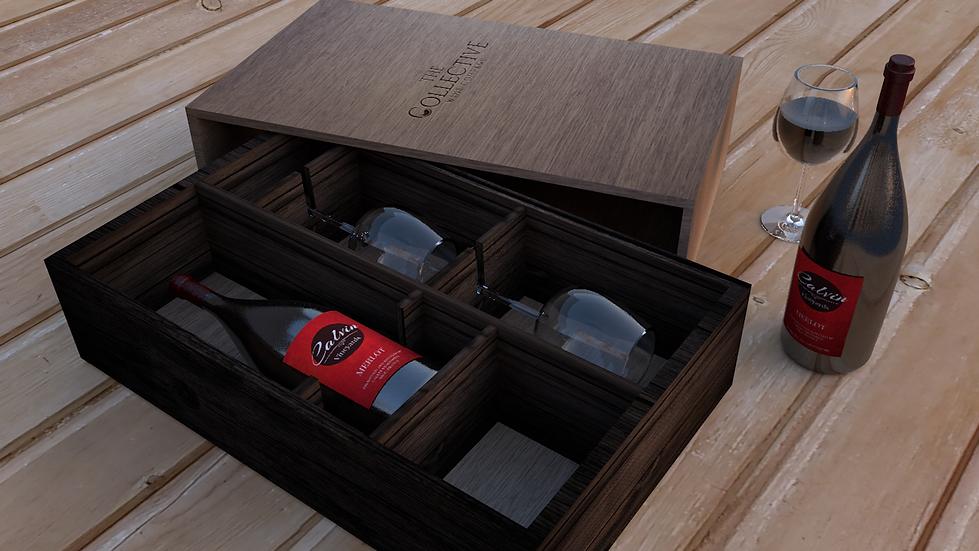 Jan_Packaging2.png
