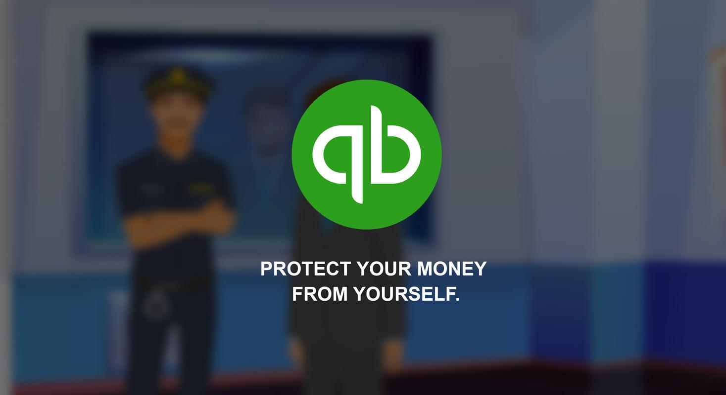 Quickbooks_Police StationScene 2 copy 15