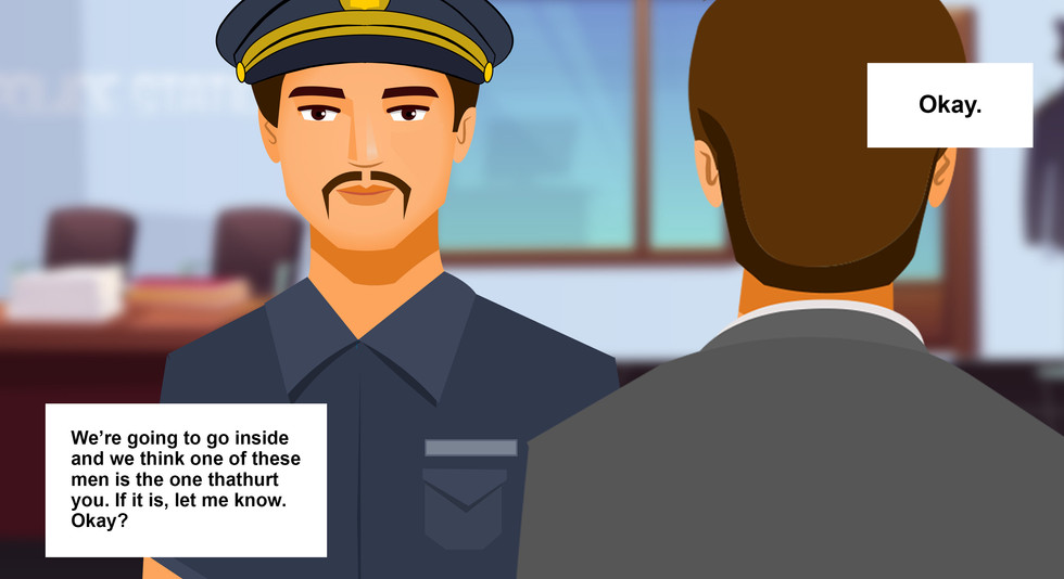 Quickbooks_Police StationScene 1_B.jpg