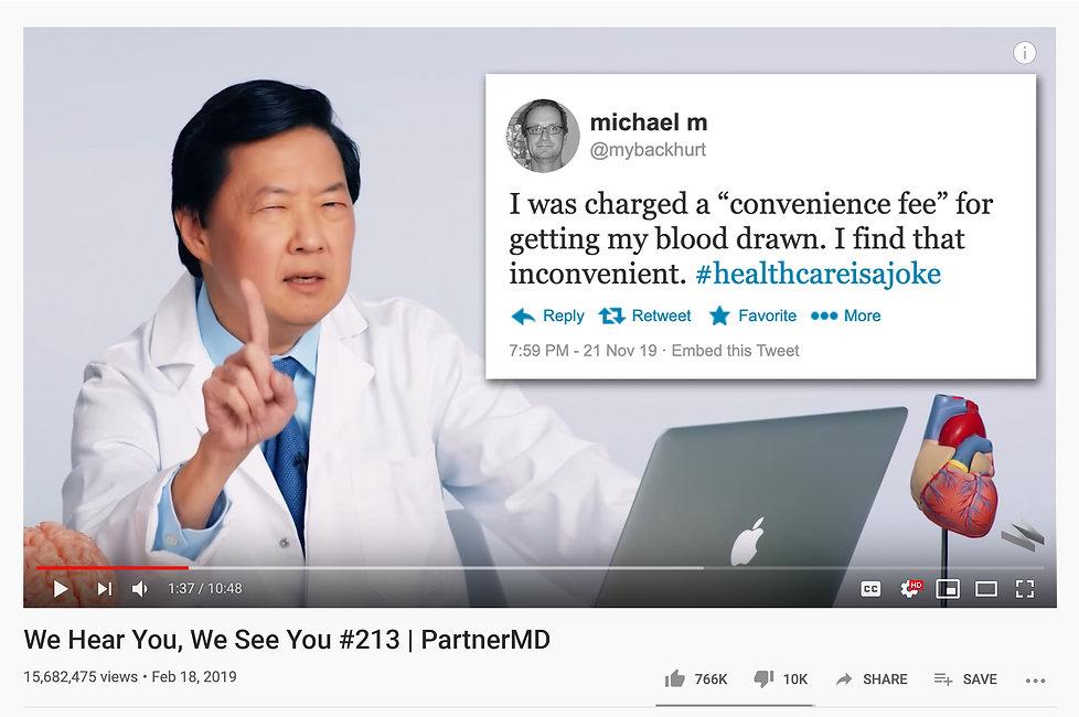 PartnerMD_youtubeArtboard 8.jpg