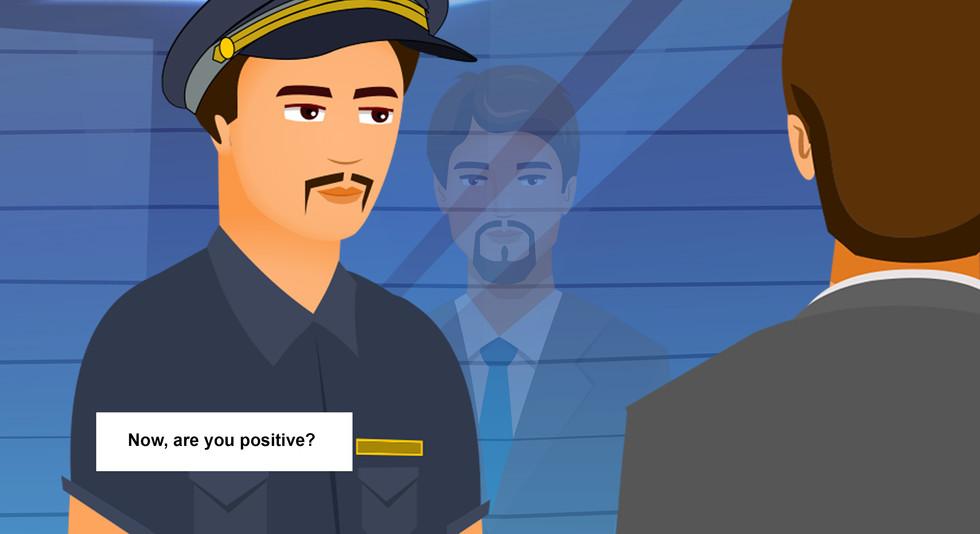 Quickbooks_Police StationScene 2 copy 10