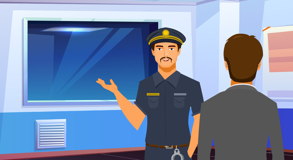Quickbooks_Police StationScene 2.jpg
