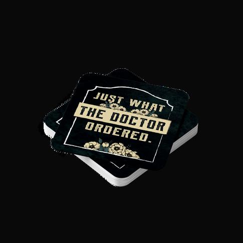 coaster_doctor_mock copy.png