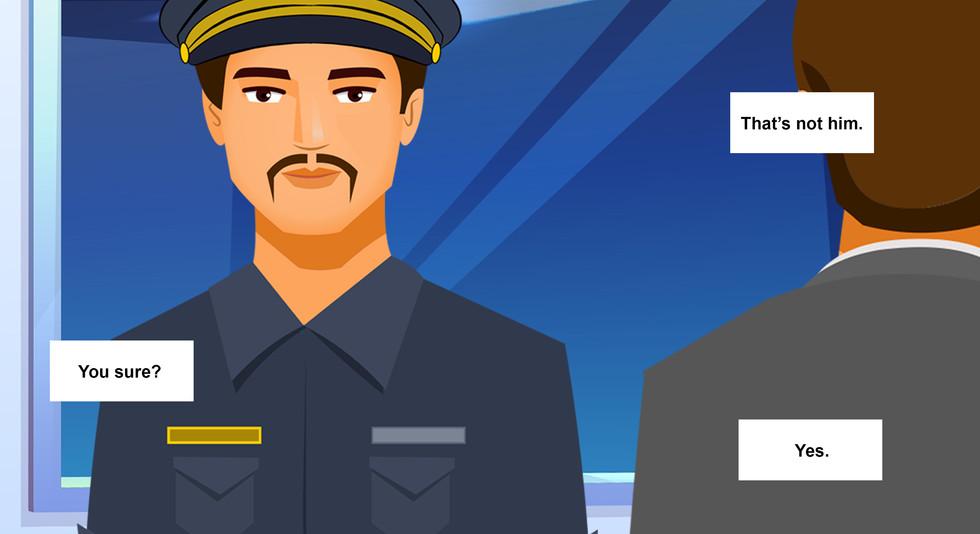 Quickbooks_Police StationScene 2 copy 3.