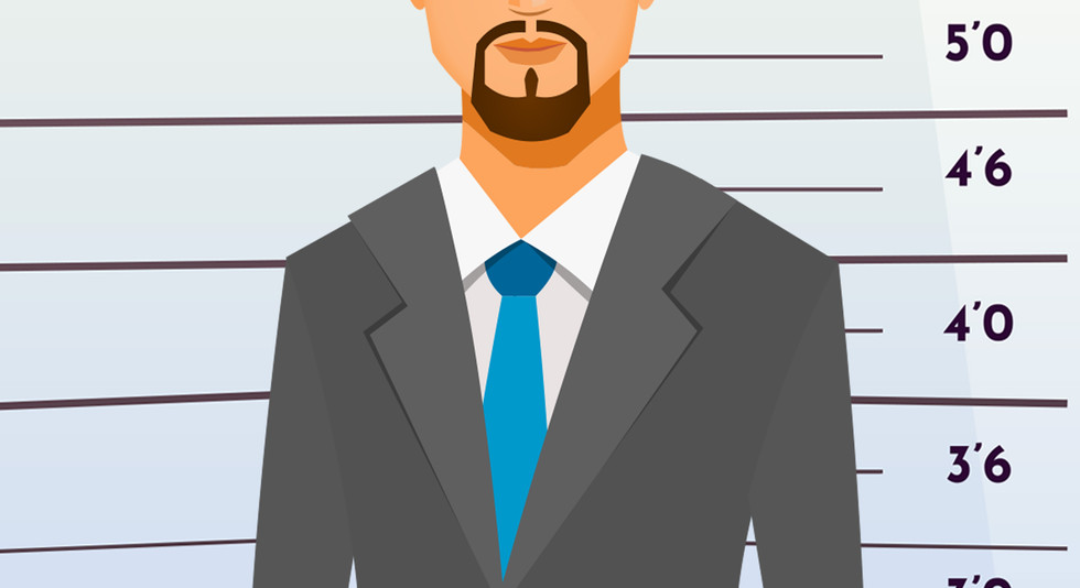 Quickbooks_Police StationScene 2 copy 7.