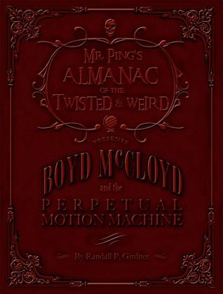 Boyd-McCloyd-Cover.jpg