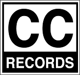CC_Records_hdr.png
