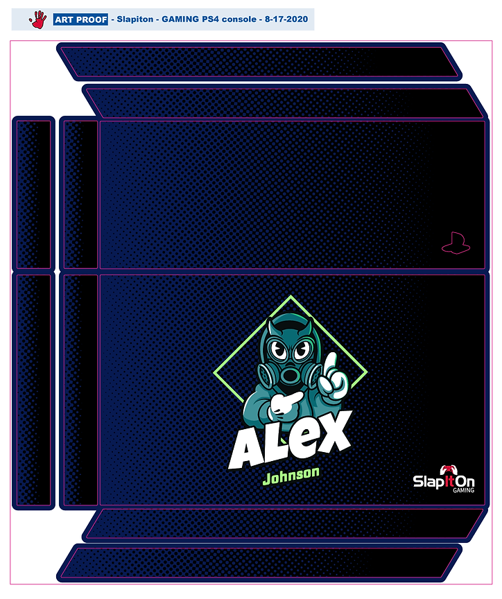 PS4-SIO-Gaming_Alex.png