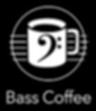 bass-coffee-logo.png