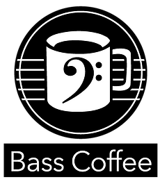 bass-coffee-logo.png
