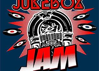 BOB_Jukebox-Jam_edited.jpg
