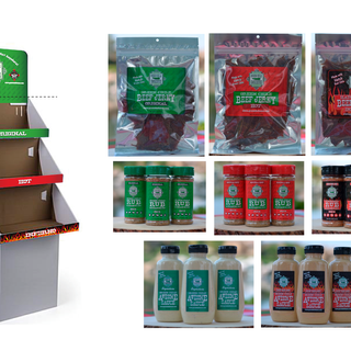 GC-Smokhouse-PACKAGES.png