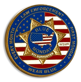 Blue_Monday_coin.png
