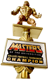Masters_Trophy-cut-out.png