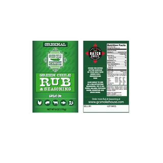 RUB-original.png