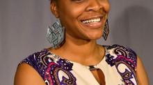 Sandra Bland Social Justice Scholarship