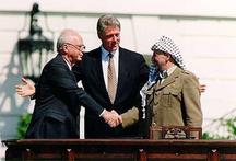 Rabin, 25 anni dopo.