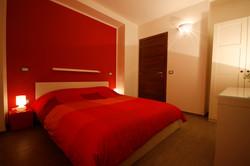 Bed and Breakfast La Cicala Vasto