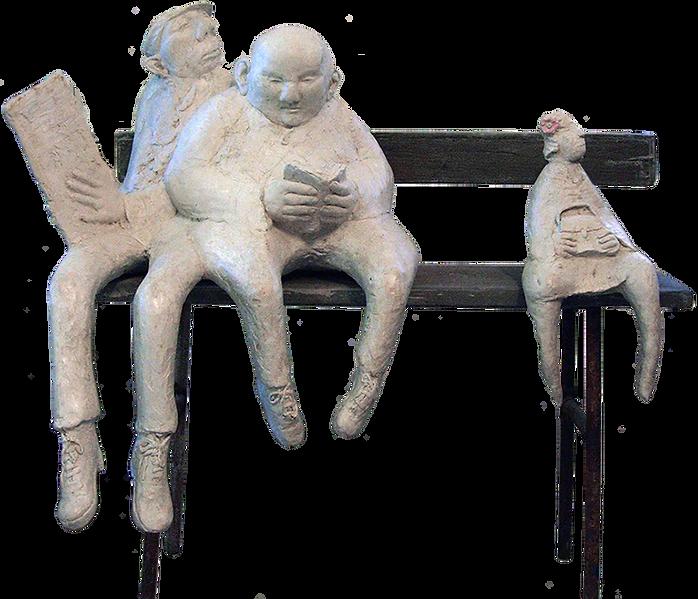 skulptur-aus-beton.png