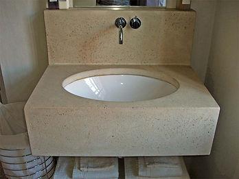 Waschbecken Beton weiss.jpg