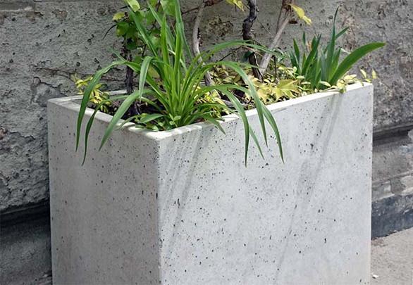 blumentoepfe-aus-beton.jpg