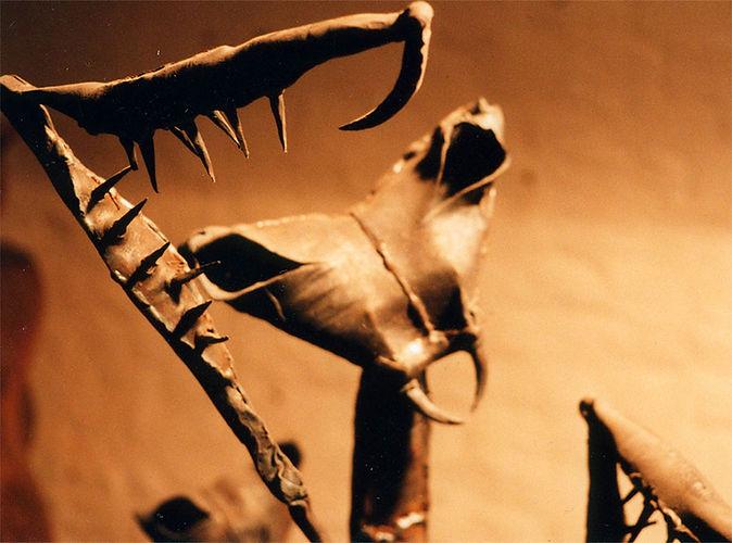 gottesanbeterin-eisenskulptur.jpg
