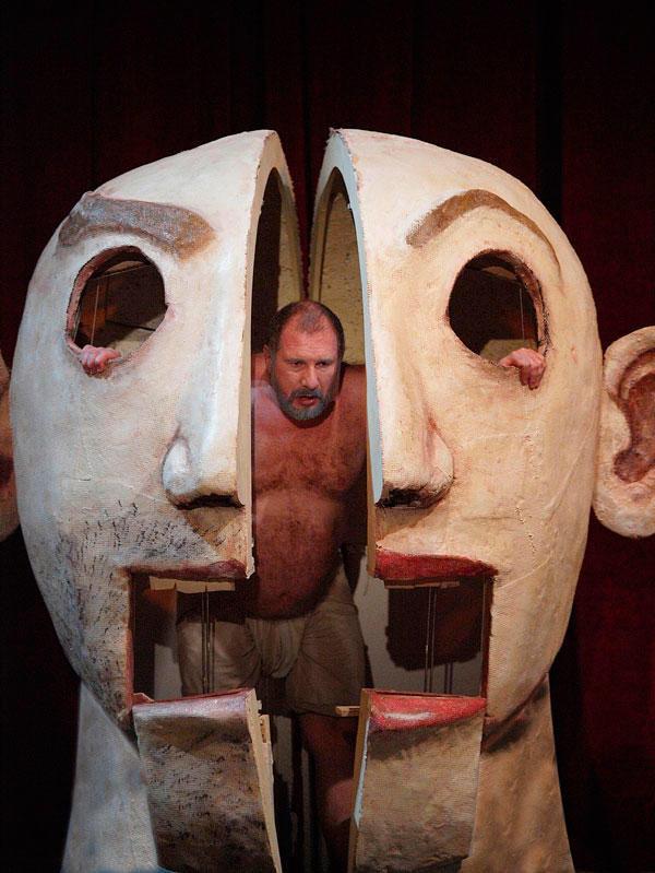 sirene-operntheater-spieß-roman.jpg