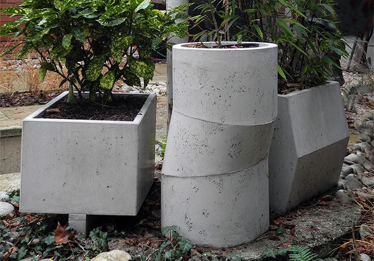 pflanzentroege-beton.jpg