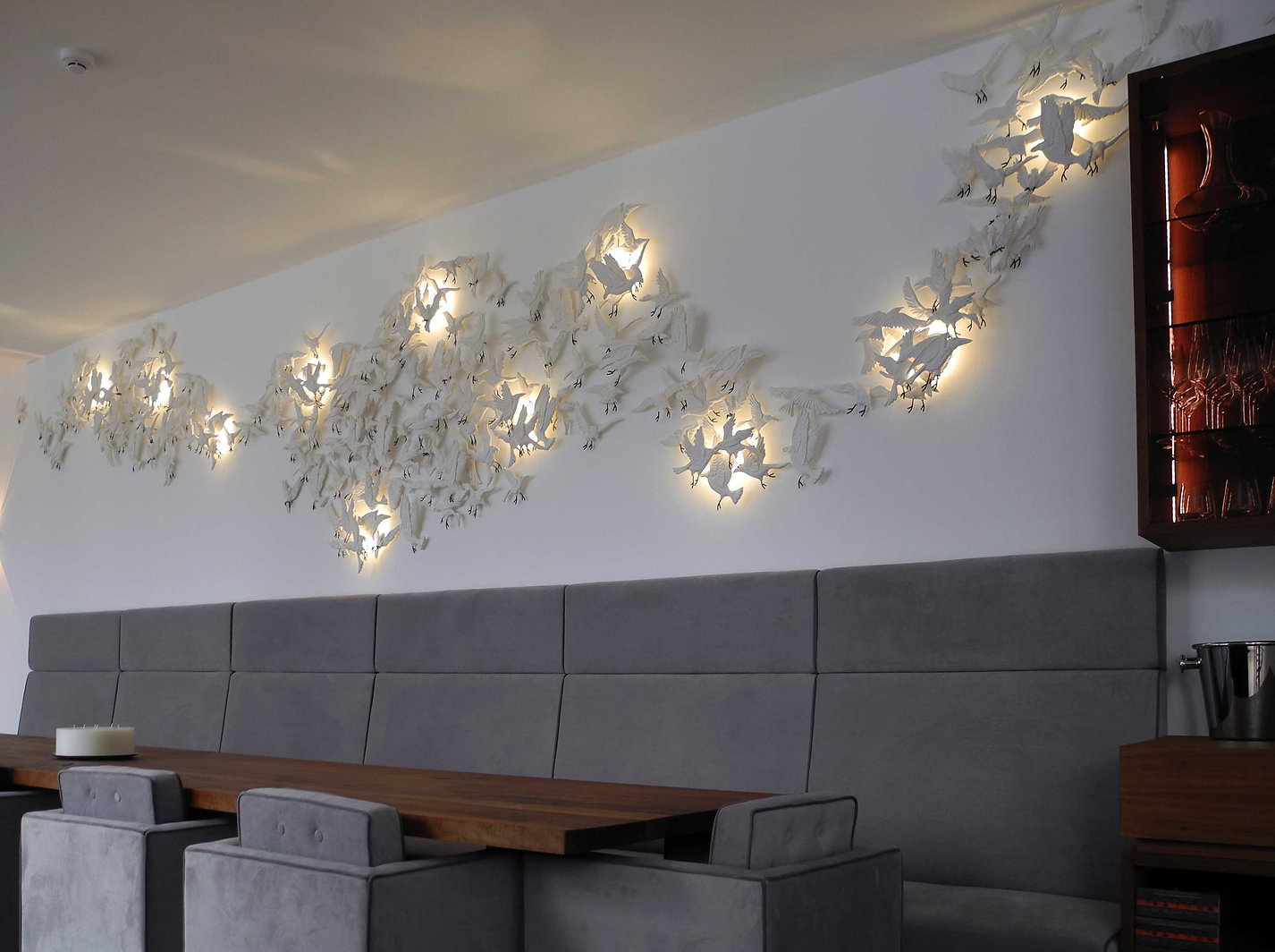 Wandgestaltung Licht.jpg