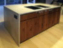 Küchenarbeitsplatte_Beton_nach_Mass.jpg