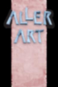 allerart_betonschild.png