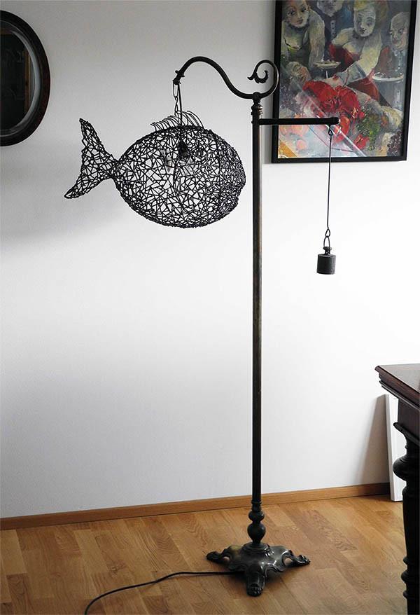 stehlampe-fisch.jpg