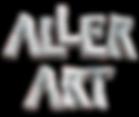 allerart-logo-betonbuchstaben-anfrage.pn