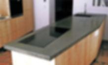 Küchenarbeitsplatte_Beton_Maßanfertigung