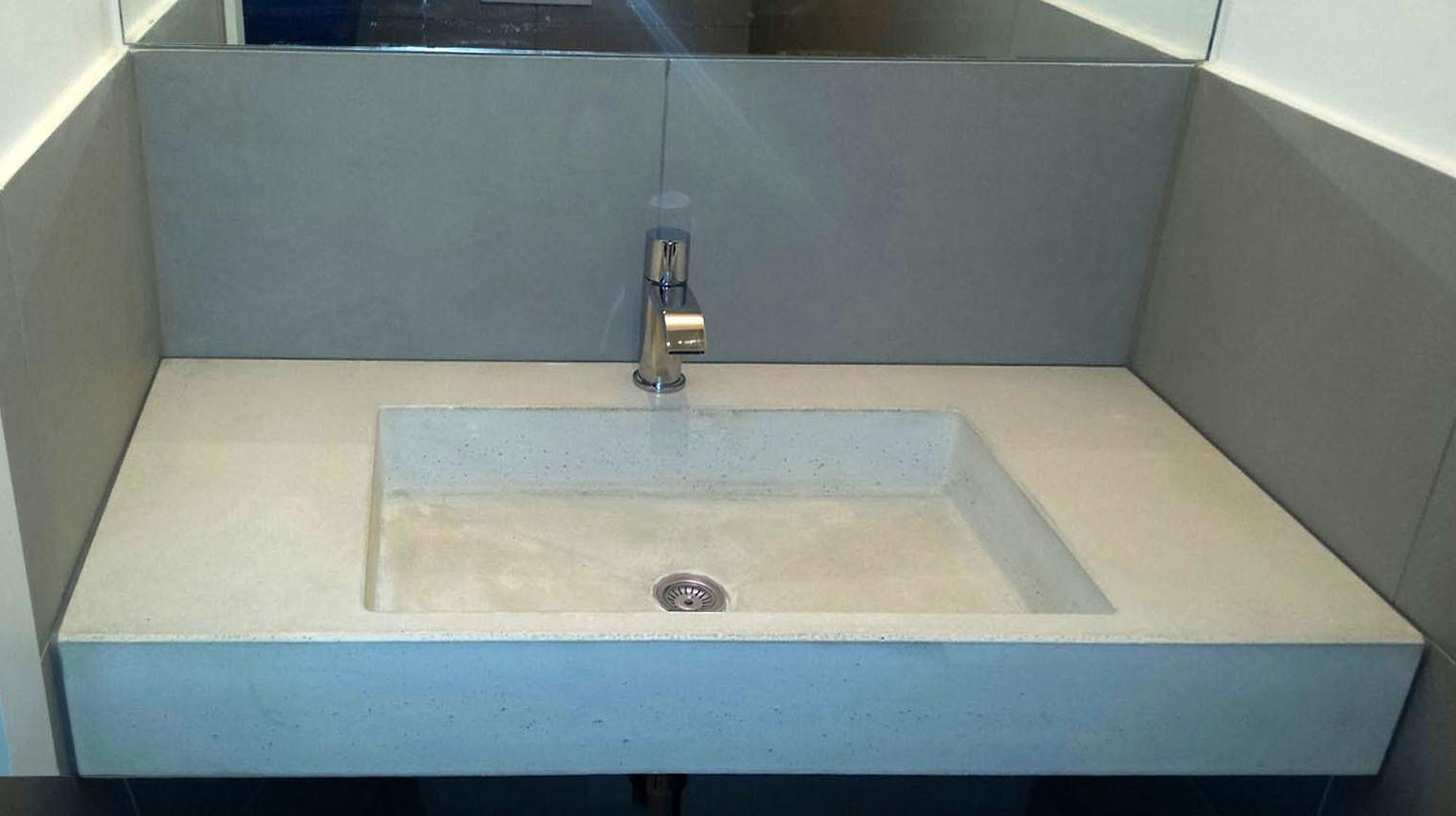 waschbecken-beton_nach_maß.jpg