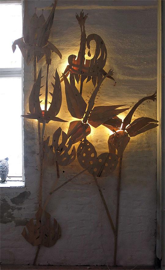 wandlampe-pflanzen.jpg