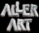 allerart-logo-betonbuchstaben.png